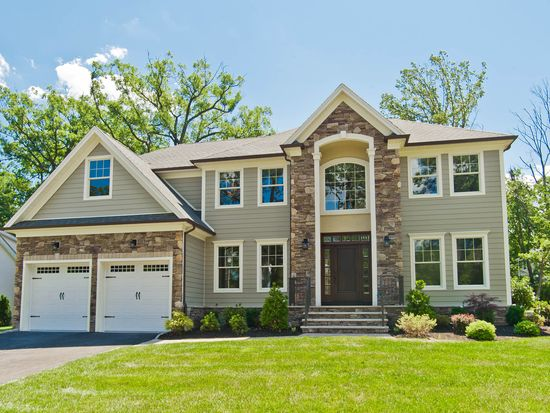 24 Kilmer Dr, Short Hills, NJ 07078