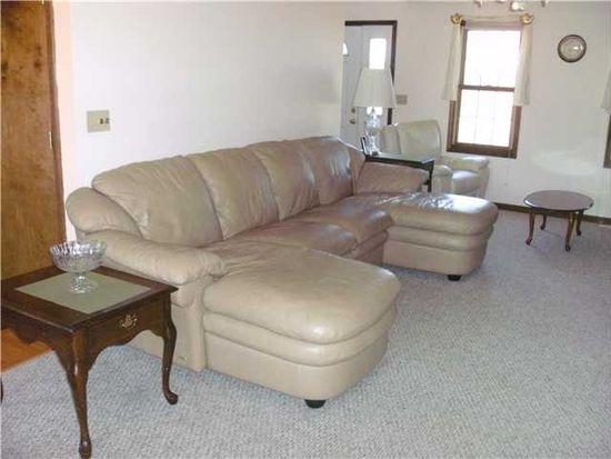 6289 Nash Rd, Sanborn, NY 14132