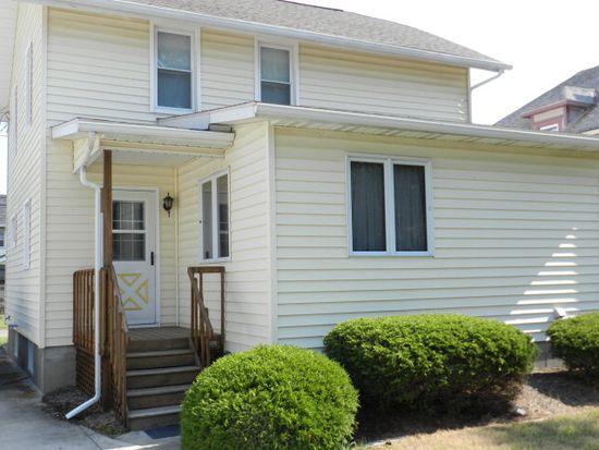 769 Merkle Ave, Marion, OH 43302