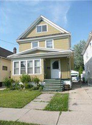127 Laird Ave, Buffalo, NY 14207