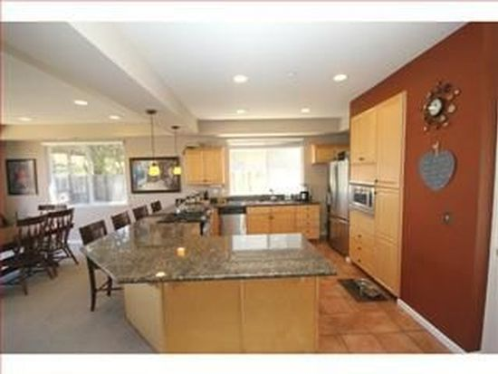 3369 Via Gargano, Santa Cruz, CA 95062