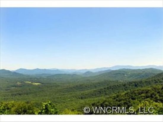493 Ridge Top Ln, Burnsville, NC 28714