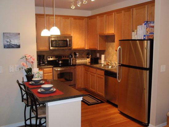 2450 Windrow Dr UNIT D102, Fort Collins, CO 80525