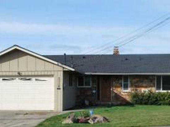 2316 NW 90th St, Seattle, WA 98117