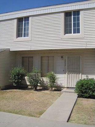 6409 S Mcallister Ave, Tempe, AZ 85283