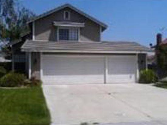 1522 Kelly St, Redlands, CA 92374