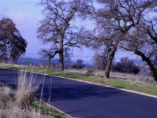 5067 Breese Cir, El Dorado Hills, CA 95762