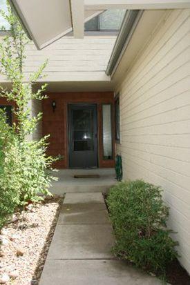 4651 Dapple Ln # 2, Boulder, CO 80301