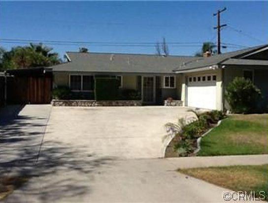 445 E Francis St, Corona, CA 92879