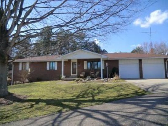 49760 Marcinko Rd, Tuppers Plains, OH 45783