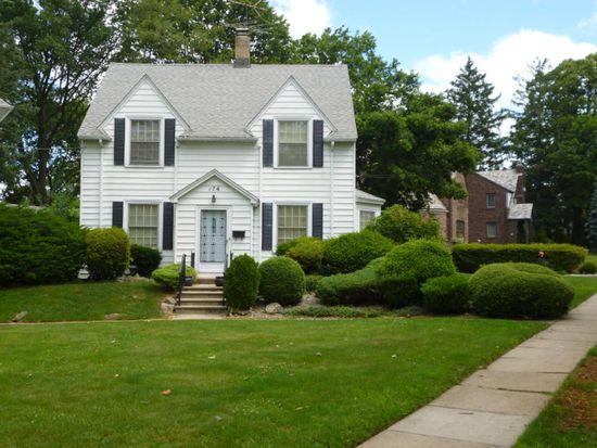 176 Shelley Ave # 184, Elizabeth, NJ 07208