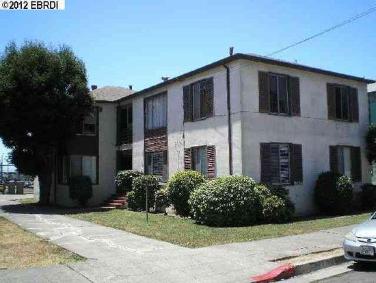 3063 E 15th St, Oakland, CA 94601