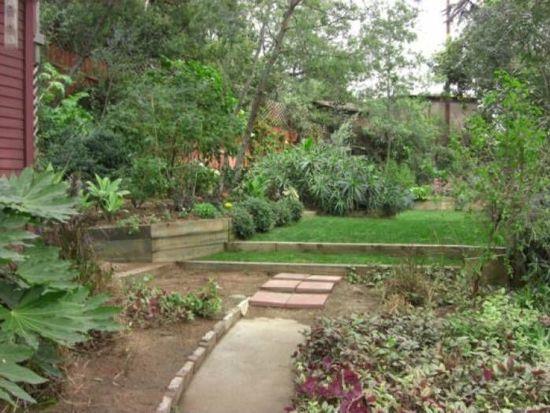 8337 Utica Dr, Los Angeles, CA 90046