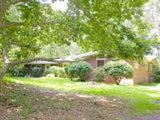555 Glenwood Dr, Athens, GA 30606