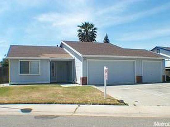 8684 Marialaina Ct, Sacramento, CA 95828