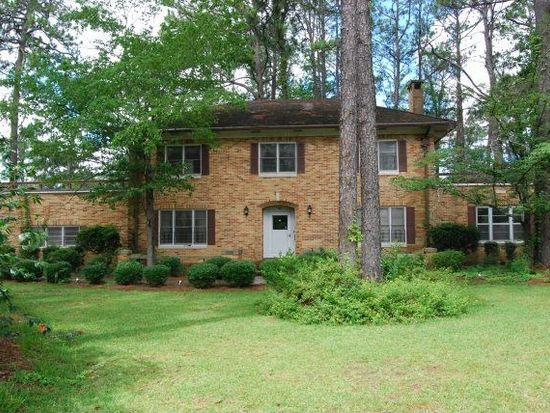 1000 Forest Ave, Tifton, GA 31794