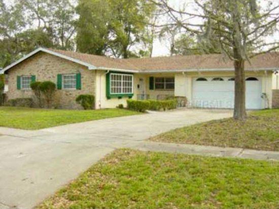 5512 Westbury Dr, Orlando, FL 32808