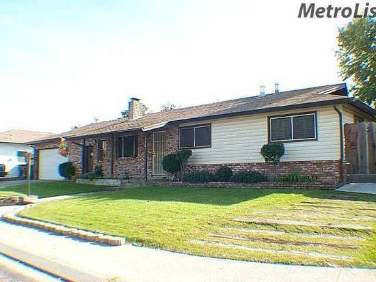 998 Terrace Dr, Oakdale, CA 95361