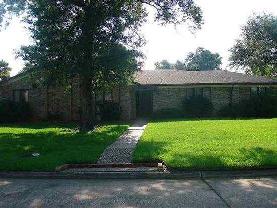 1320 Fenwick Cir, Beaumont, TX 77706