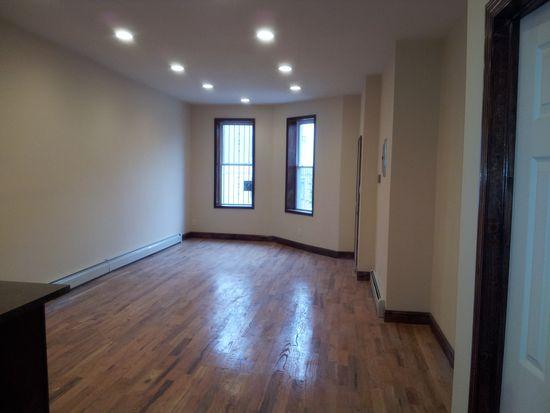 766 Williams Ave # HOUSE, Brooklyn, NY 11207