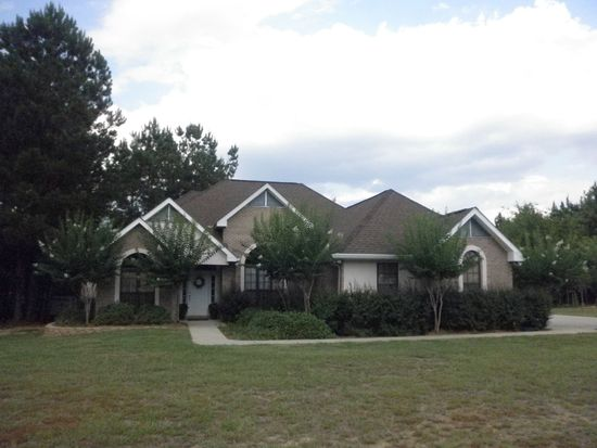 23 Evelina Dr, Purvis, MS 39475