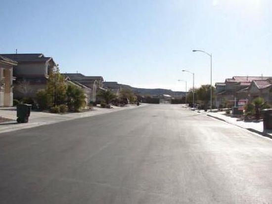 9509 Ancala Hollow Ct, Las Vegas, NV 89148