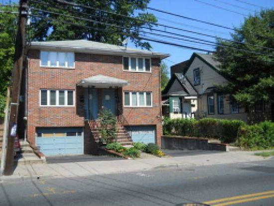 503 Stuyvesant Ave, Irvington, NJ 07111