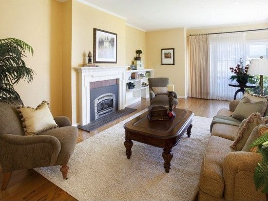 57 Westdale Ave, Daly City, CA 94015