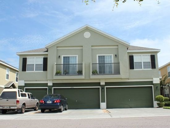 6594 S Goldenrod Rd # 95B, Orlando, FL 32822