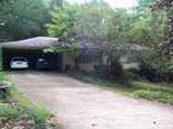 375 University Cir, Athens, GA 30605