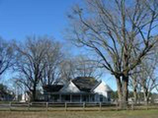 1481 Hodges Mill Rd, Bogart, GA 30622
