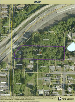 15436 42nd Ave S, Tukwila, WA 98188