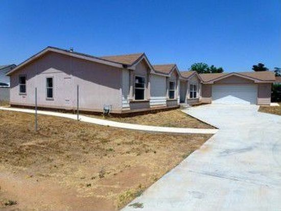 344 W Avenue L, Calimesa, CA 92320
