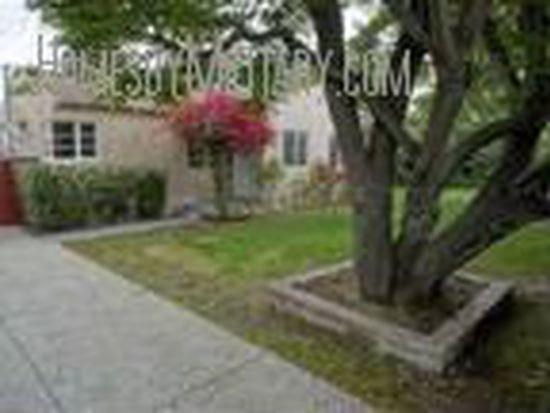 12061 Neenach St, Sun Valley, CA 91352
