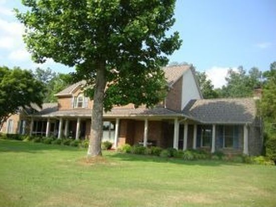 1454 County Road 1162, Cullman, AL 35057