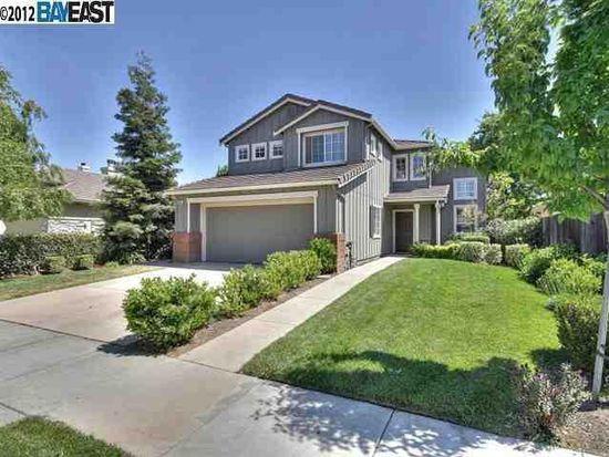 6465 Aspenwood Way, Livermore, CA 94551