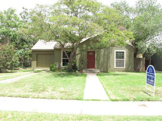 2206 29th St, Lubbock, TX 79411