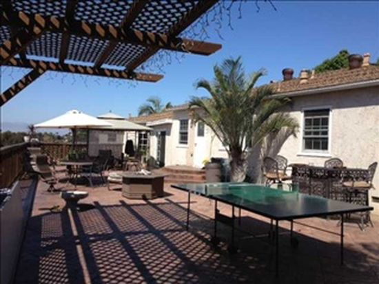 2103 Commonwealth Ave, San Diego, CA 92104