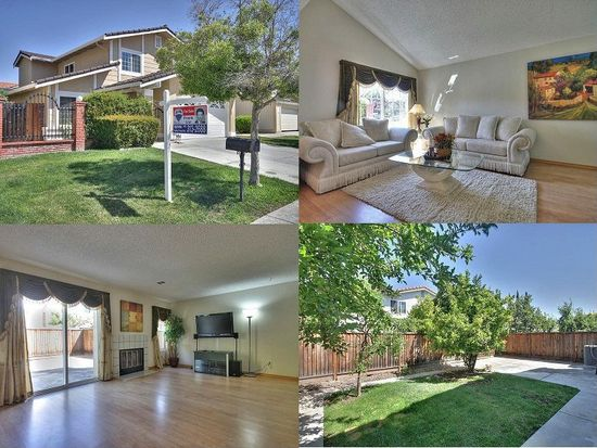 1147 Royal Crest Dr, San Jose, CA 95131