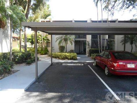 4396 Bowsprit Ct APT 3F, Fort Myers, FL 33919