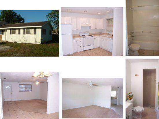 Homes For Rent In Lpga Daytona Beach Fl
