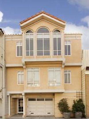 380 22nd Ave # 201, San Francisco, CA 94121