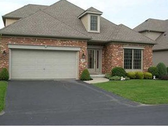 148 Haverford Ln, Williamsville, NY 14221
