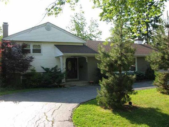1430 Lee Rd, Northbrook, IL 60062