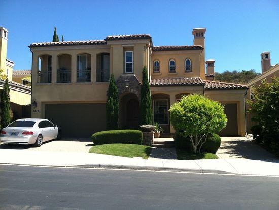 4479 Philbrook Sq, San Diego, CA 92130