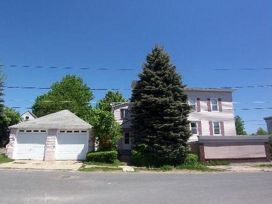 18 Taubert Ave, Pittsfield, MA 01201