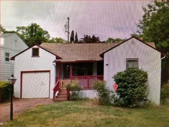 537 Russell St, Vallejo, CA 94591