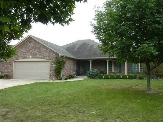 19131 Morrison Way, Noblesville, IN 46060