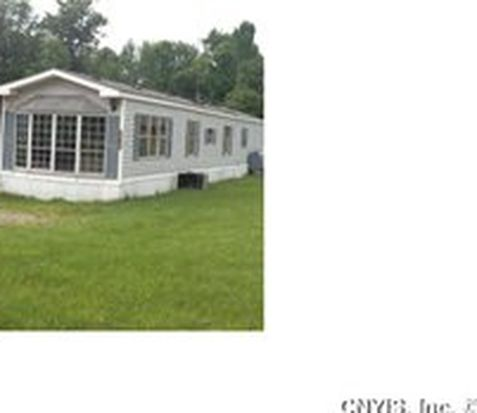 5530 Clearview Dr, Munnsville, NY 13409