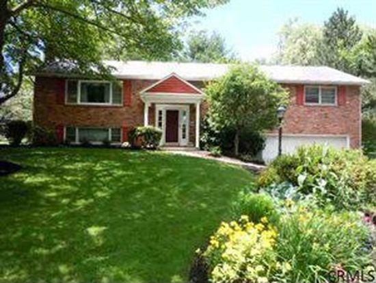 1241 Hempstead Rd, Niskayuna, NY 12309